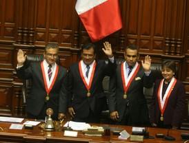 """Para cuatro detenidos en la """"Operación Hidalgo"""""""