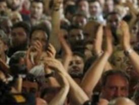 Desafío a los obispos: una web de socialistas pide  excomulgar a Martínez Camino