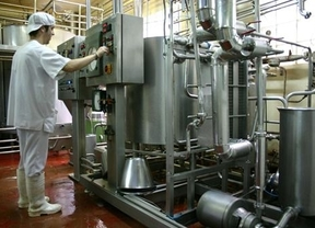 La Junta da plazo a sindicatos y patronal para alegar al programa 'Empresa-Empleo'