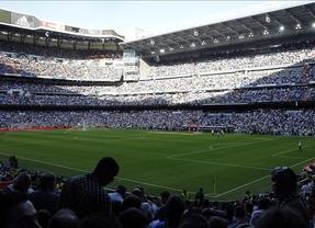 Vascos y catalanes se alían para 'presionar' a la Federación y que la final de la Copa del Rey se dispute en el Bernabéu