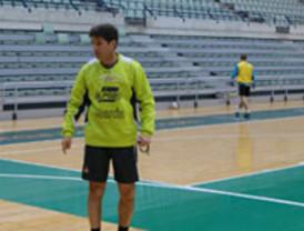 Importante encuentro entre ElPozo Murcia y el Sala 10 Zaragoza