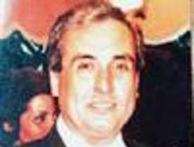 Juez niega permiso para salir de Chile a militares uruguayos