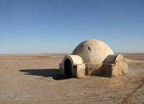 El Estado Islámico se hace fuerte en el planeta natal de Darth Vader