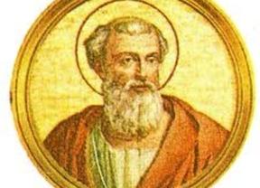 Los Papas que renunciaron sufrieron muertes trágicas