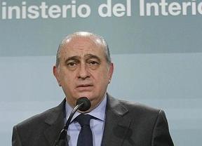 Interior no excarcelará a la etarra Inés del Río como exige la sentencia del Tribunal Europeo de Derechos Humanos