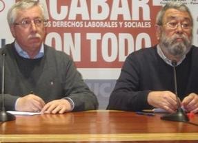 El Gobierno expulsa a los sindicatos del Consejo de Administración de RTVE