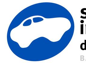 Logotipo del Salón de Barcelona