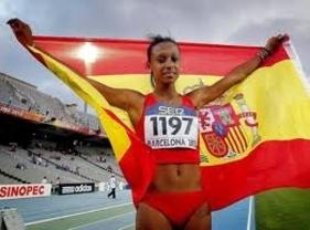 La Rojita de atletismo busca 'lavar' en el Europeo júnior los últimos petardos de sus mayores