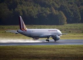 Las indemnizaciones a las familias del avión de Germanwings variarán según la nacionalidad de las víctimas