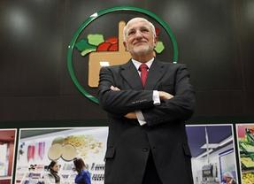 Juan Roig da las claves del éxito de Mercadona