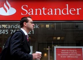 El Banco Santander entra en Canadá con la compra de la financiera de automóviles Carfinco por 210 millones