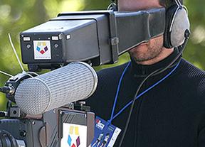 La batalla por Telemadrid prosigue entre bambalinas