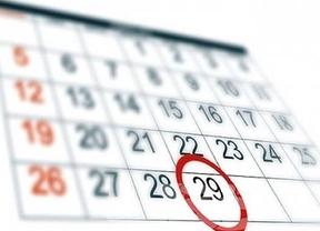 Calendario laboral de 2014: el Gobierno dice que no recortará los festivos pero sí los