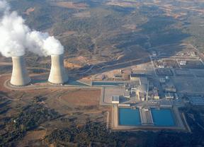 La Junta de Castilla-La Mancha tendrá que devolver 10 millones de euros a la nuclear de Trillo