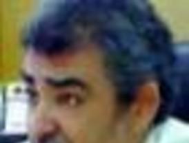 A pedido de Clarín y La Nación nuevo ataque de la SIP