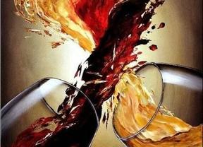 Educar en torno al vino