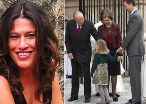 La columna de G. Lendoiro: 'Si la familia Real fuese un circo...'