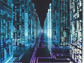 Bibliotecas de Estados Unidos entran a la era digital