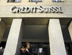 Credit Suisse eleva recomendación de Grupo Modelo