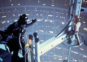¿Es el 'El Imperio contraataca' mejor que 'El Padrino'?