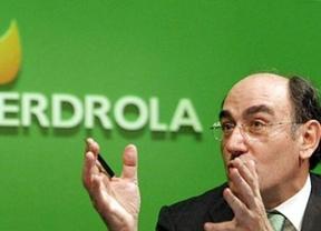 Tras un fuerte saneamiento del balance, Iberdrola gana 1.728 millones hasta Junio