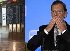 Los retos de Rajoy son economía, economía, economía...y Presupuestos ya