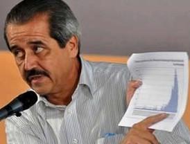Banco de México renuente en revaluar el peso