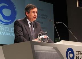 Juan Iranzo certifica el fin de la crisis a fecha 30 de junio