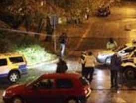 Las explosiones de Estocolmo fueron un ataque terrorista