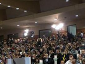 Trabajar con los comités municipales en todo el país plantea Nava para la recuperación electoral del PAN