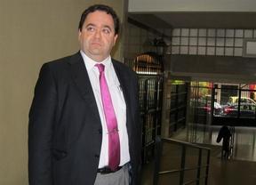 Nuevo tránsfuga en UPyD: renuncia el candidato de Castilla y León por