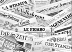 Sobre el rescate sí hay medias tintas: portadas y repercusiones en medios sobre lo que Rajoy 'calló'