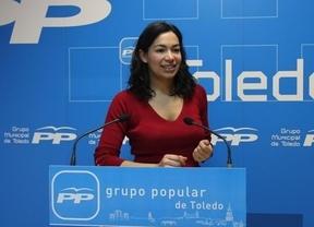 Claudia Alonso: