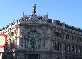 La banca española reduce su deuda con el BCE, llegando a su nivel más bajo desde marzo de 2012