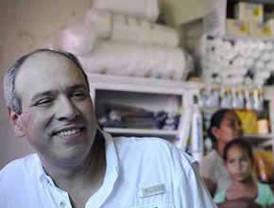 Panamá no quiere productos transgénicos