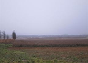 Enresa: Los terrenos de Villar de Cañas son