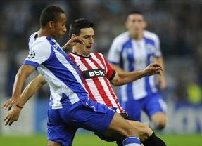 Los leones sacan las garras en la Copa, se cenan al Málaga (1-0) y se meten en semifinales con Espanyol y Villarreal