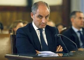 La otra cara del juicio más mediático en la Comunidad Valenciana (II)