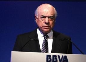BBVA responde a Argentina que su actitud con Repsol YPF le pasará 'factura'