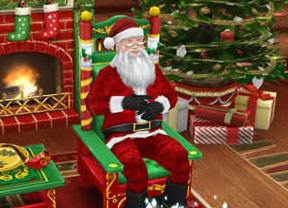 Apps para Navidad: un regalo adelantado de parte de EA