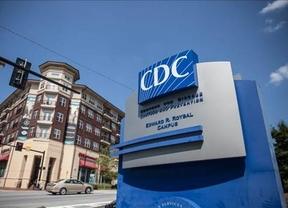 Diagnosticado el primer caso de ébola en EEUU