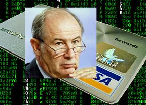 El juez Andreu urge a Bankia que certifique los gastos de los usuarios de las 'tarjetas black'
