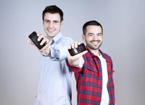 GoChef: la propuesta de Borja y Rodolfo para la mejor experiencia gastronómica