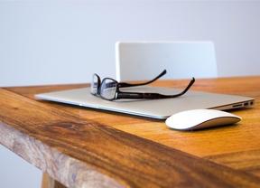 Los cursos online gratuitos más buscados en 2015