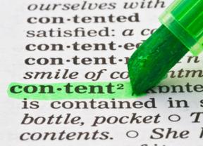 La creación de eBooks es vital en el marketing de contenidos
