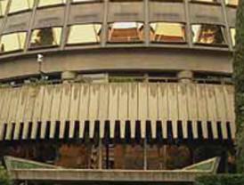 Gobierno murciano recurre ante el TC la aplicación en la Región de la nueva Ley de Financiación Autonómica