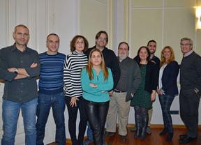 La Asociación de Periodistas de Ciudad Real falla sus premios de periodismo