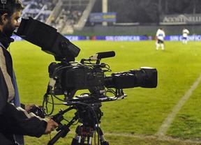 ¿Huelga de clubes a la vista?  13 clubes amenazan si no se atienden sus peticiones 'televisivas'