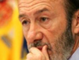 Miguel Sanz: comparecencia en Madrid muy oportuna