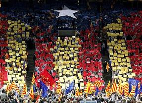 Consulta independentista en 2014: CiU y Esquerra cierran un acuerdo para dar el golpe